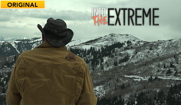 Watch Into The Extreme