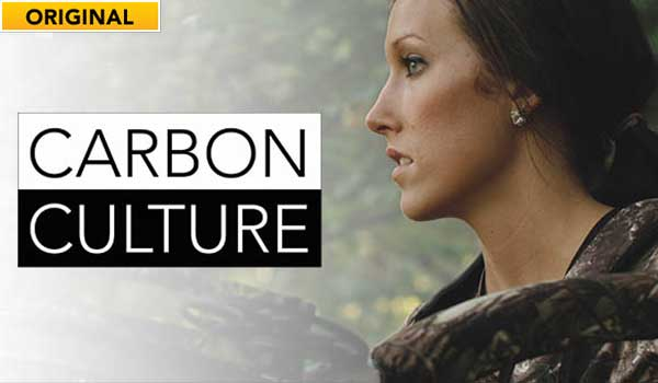 Watch Carbon Culture